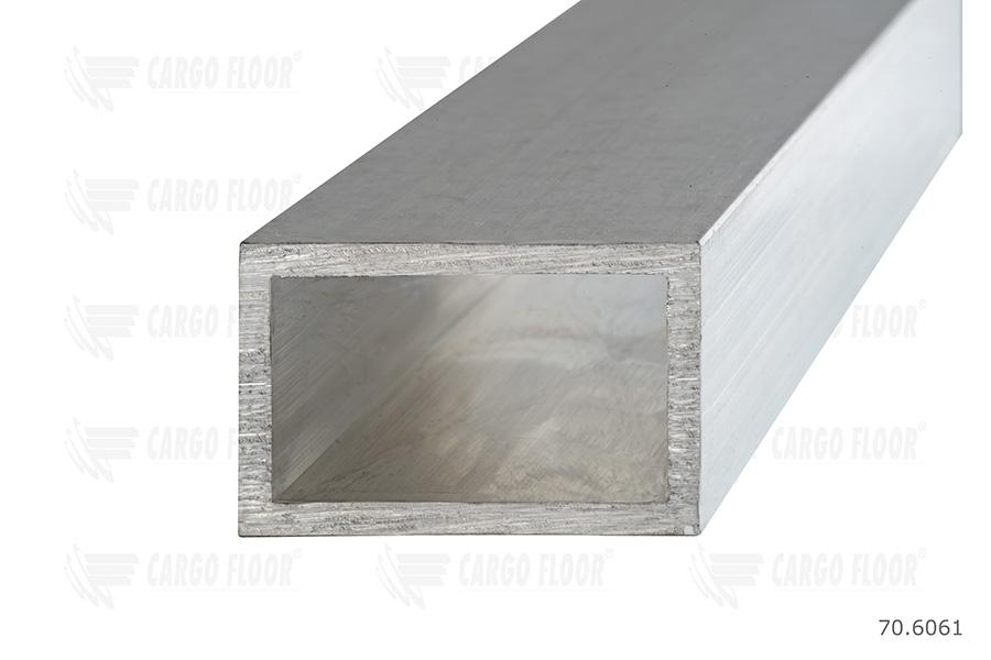 Cargo Floor CSC