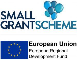 New-Anglia-MGS-EU-Logo-Port